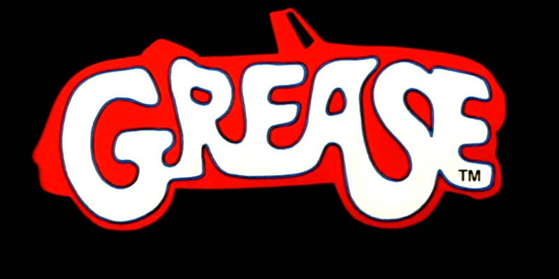 9 WORKS THEATRICAL ANNOUNCES THE PRODUCTION OF GREASE ON NOVEMBER 8