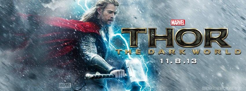 Thor 2 Stream