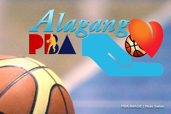 Photo credit: pba.inquirer.net