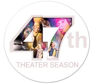 peta 47th season