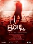 LaBoheme Poster_EmailBlast