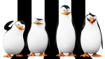 PENGUINS OF MADAGASCAR_private skipper kowalski rico