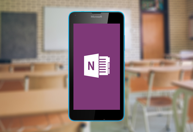 OneNote-classrooms_feat