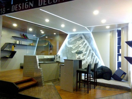 booth-18-2-psidevolution