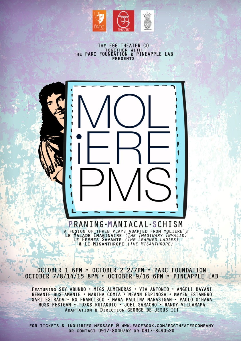 moliere-pms-poster-revised-final